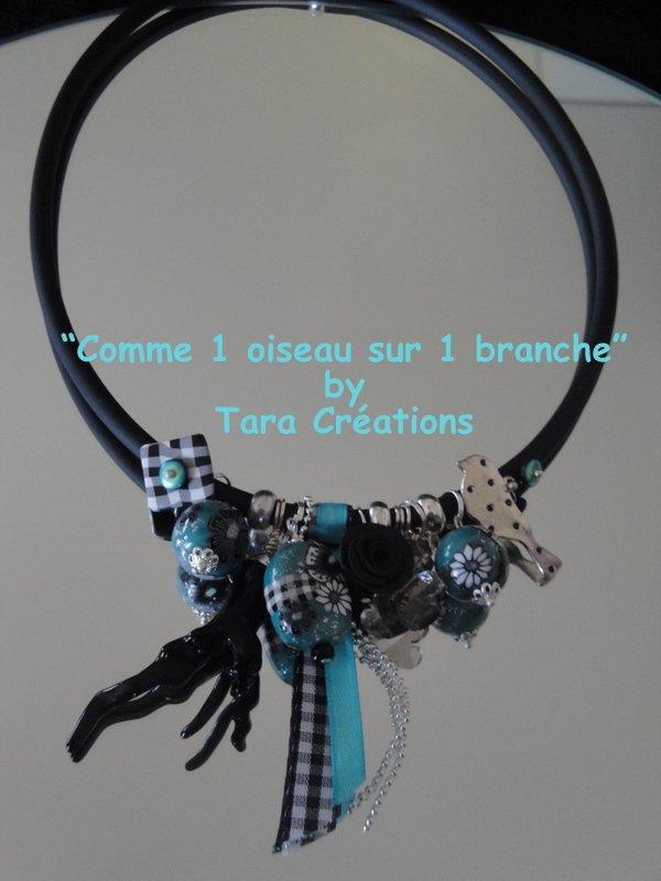 011 dans Bijoux